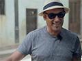 The Passionate Painter in Havana - Part 1 - Alvaro Castagnet