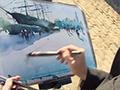 Mixing It Up in Watercolour - Charles Sluga