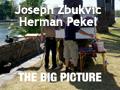 The Big Picture - Herman Pekel