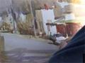 APV Masterclass - Watercolour Townscape - Ross Paterson - Ross Paterson