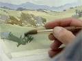 Wade's Watercolour Wisdom - Robert Wade